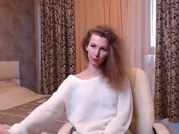 [02-06-20] jesse_surprise chaturbate webcam record show with toys