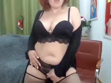 [06-01-21] sangria28 webcam private