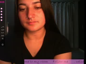 [17-07-21] cute_girl_fox chaturbate webcam record show