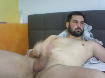 [20-01-21] hexi_20 chaturbate video with toys