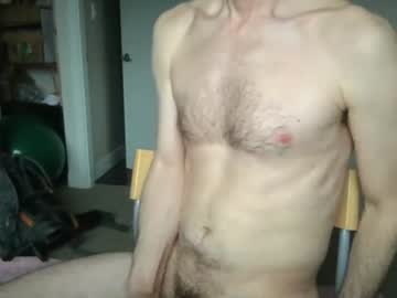 [24-03-21] mikeycurious webcam record show from Chaturbate