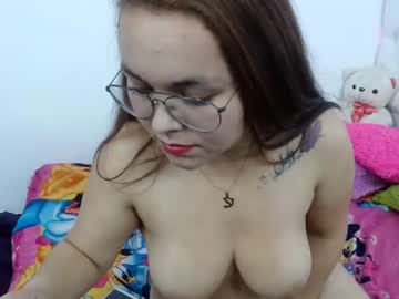 soffy_phil chaturbate