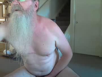 [03-10-20] beardedaussie record public webcam video from Chaturbate.com