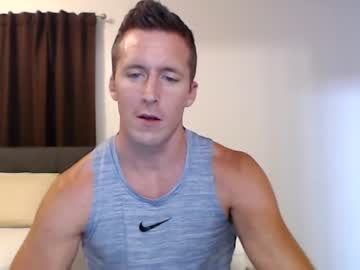 [08-04-21] gymjock22 webcam video with toys from Chaturbate.com