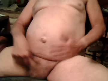 [25-09-20] nudebear2 webcam record private from Chaturbate