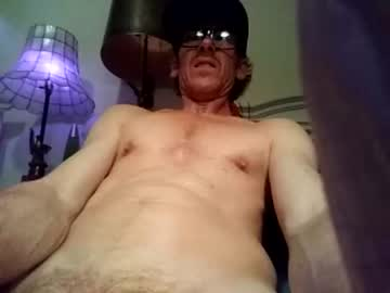 [20-03-20] pinkpussytwink webcam private show from Chaturbate