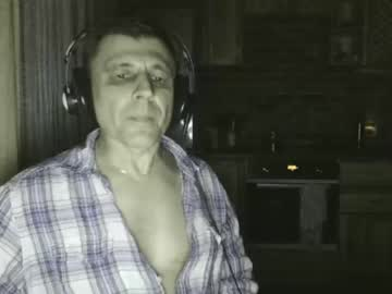 [07-06-21] stacatto webcam record show from Chaturbate.com