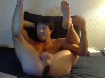 [09-06-21] naked_yoga webcam record private from Chaturbate