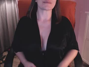 [30-12-20] nicolllll record show with cum from Chaturbate.com