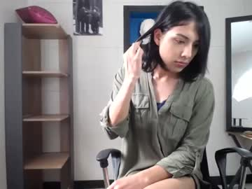 [28-09-20] sexualprayer webcam show with toys from Chaturbate