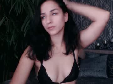 [29-08-20] xdaphnemoss webcam show from Chaturbate.com