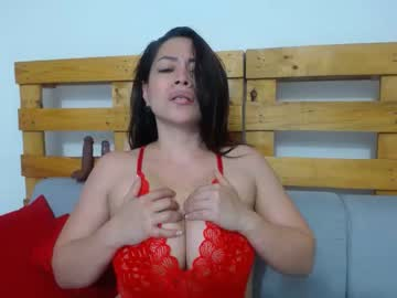 [13-06-20] byancaheart chaturbate webcam private