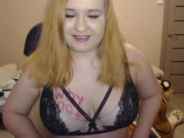 [17-01-21] chubby_mary chaturbate webcam premium show
