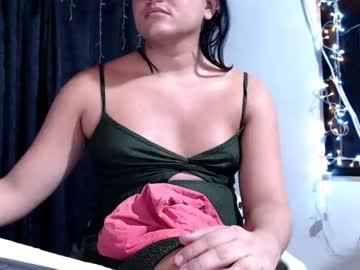 [31-05-20] belleblondmature webcam private sex show