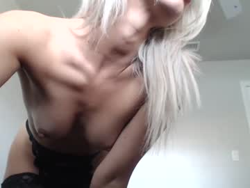 [10-09-21] miss_bee chaturbate private sex show