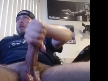 [21-03-21] lovestoes420 chaturbate webcam record show with toys