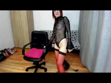[24-02-20] a001ladycandy chaturbate toying