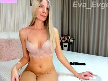 [29-01-21] eva_evgeniya webcam private show video