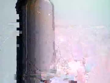 [26-01-21] prettycatheyes69 webcam private sex show