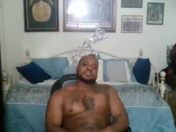 [23-08-20] calidray record blowjob video from Chaturbate