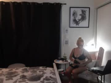 [19-09-20] little_ms_martian webcam record show from Chaturbate.com