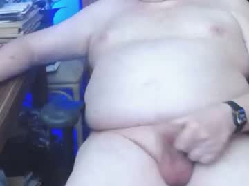 [10-08-20] orlgayman webcam video with dildo from Chaturbate