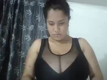 [15-01-21] sweetsthephanie webcam