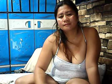 [14-03-20] ailyn_p record show with cum from Chaturbate.com