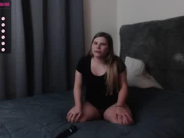 [04-03-20] lokisynz1 webcam video