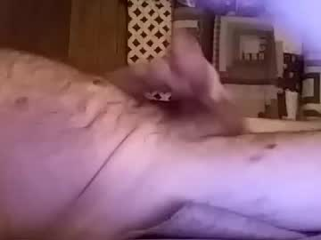 [12-01-20] country_boy41 webcam private from Chaturbate