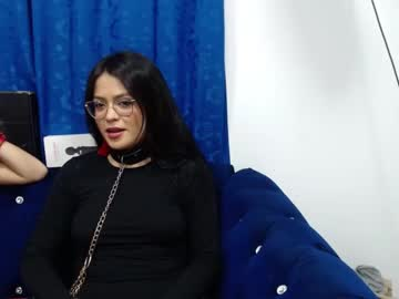 [10-06-21] bbynaughty_4u private sex show from Chaturbate