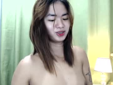 [03-03-21] asian_glam19 record public webcam video from Chaturbate.com
