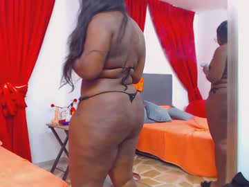 [09-05-20] naomi_king public webcam from Chaturbate