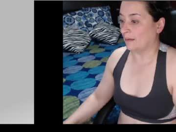 [01-03-21] mia_florens record webcam show from Chaturbate.com