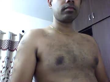 [05-07-20] jeet4sex webcam private XXX video from Chaturbate