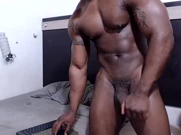 [09-01-21] brant_garcia chaturbate webcam show with toys