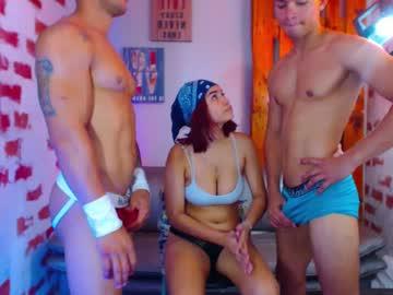 [10-04-20] sweet_boysxxx chaturbate private sex show