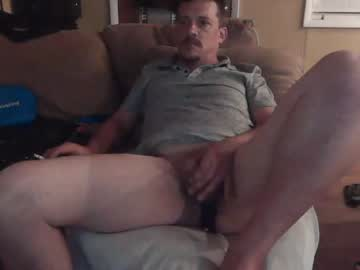 [29-07-21] gratefulcock show with toys from Chaturbate.com