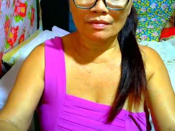 [09-07-20] love_heart62 chaturbate webcam private sex video