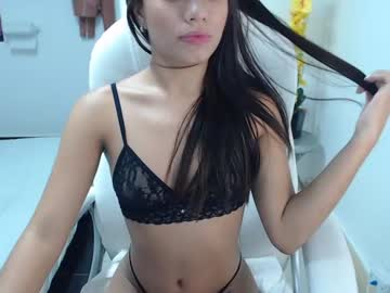 [06-05-20] jasmin_diaz webcam public show video from Chaturbate.com
