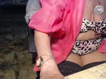 [07-04-21] karolina5 record video