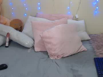 [12-02-20] pink_queen_ webcam record blowjob show