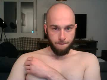 [02-04-21] bigmusclecum chaturbate webcam record video
