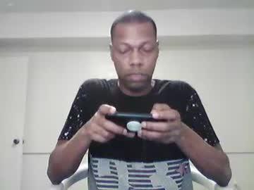 [31-12-20] bigblackbooty33 webcam video with toys
