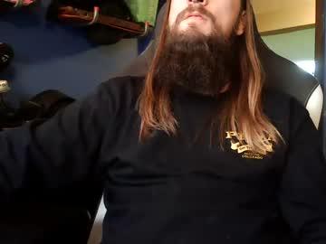 [08-03-21] bronanabread chaturbate webcam video