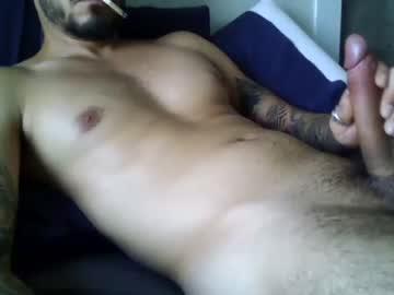 [25-07-21] arguebo chaturbate webcam private sex show