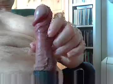 [20-03-21] kerlxxl chaturbate webcam blowjob show
