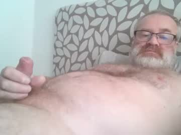 [08-06-21] charlee19 webcam record premium show from Chaturbate