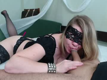 [13-03-21] kisssexmania record cam show from Chaturbate