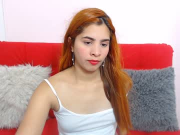 catalina09 chaturbate